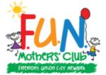 FUN Mothers Club