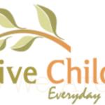 Olive Children (Warm Springs)