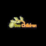 Olive Children (St. James)