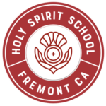 Holy Spirit Preschool & School