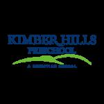 Kimber Hills