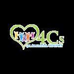 Community Child Care Council (4Cs) Alameda