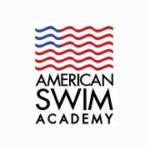 American Swim Academy (Newark)