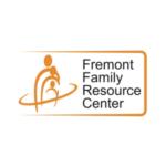 Fremont Family Resource Center