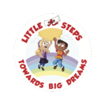 Little Steps Childcare and Preschool