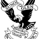 Sunol Glen Preschool
